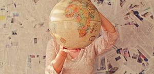 Instituto de Investigación en Estudios del Mundo Hispánico