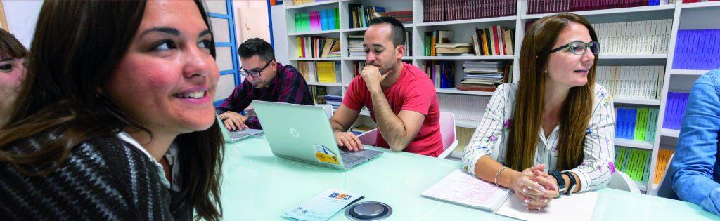 Instituto de Lingüistica Aplicada ILA