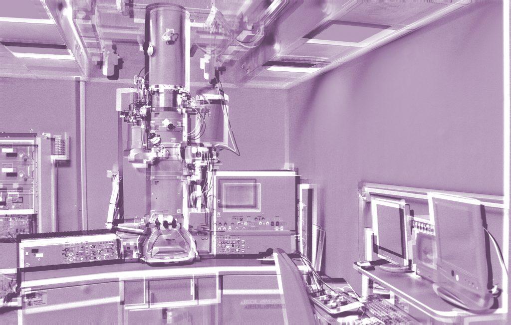 IMG Infraestructura Científica