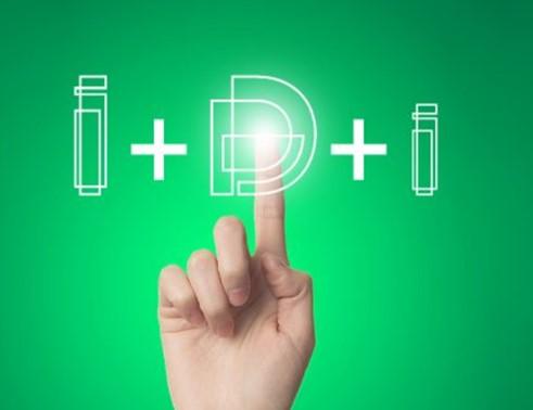 Proyectos de I+D+i en el Marco del Programa Operativo FEDER Andalucía 2014-2020