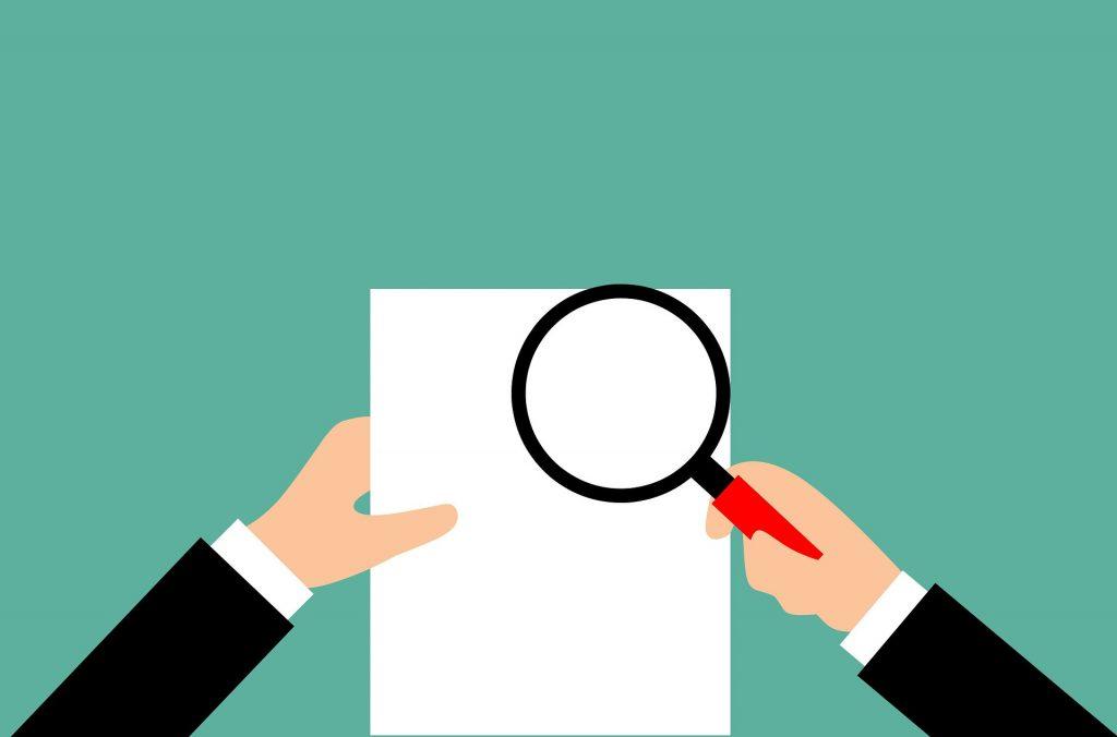 Procedimiento de solicitud de evaluación de la actividad investigadora en la UCA