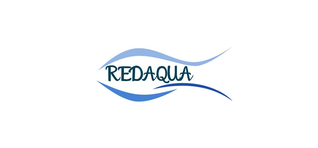 REDAQUA constituye un comité de Red para formación y profesionalización del sector acuícola nacional